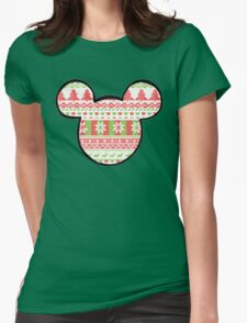 A Very Merry Christmas Sweater T-Shirt