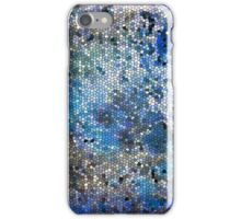 Colourful Stained Glass Case iPhone Case/Skin