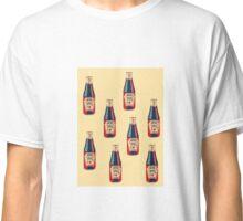 Catch Up Classic T-Shirt