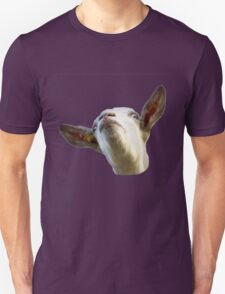 Yoda - The Goat T-Shirt