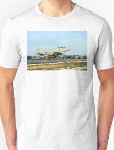 McDonnell F-4M Phantom FGR.2 XV402/A T-Shirt