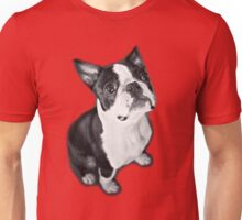 The Mighty Reese! Unisex T-Shirt