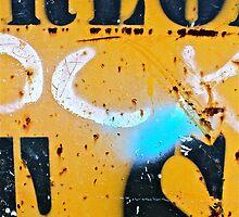 RLO-OCK-TS by Vikki-Rae Burns