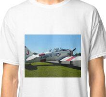 Semper Fi Classic T-Shirt