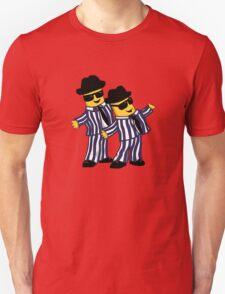 Blues Bananas T-Shirt