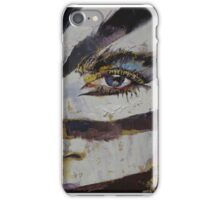 Carnival iPhone Case/Skin