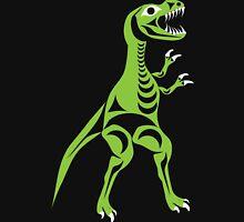 Tyrannosaurus rex Unisex T-Shirt
