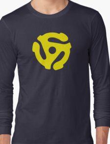 Spider Man Long Sleeve T-Shirt