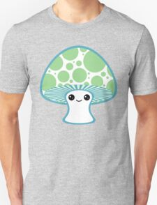 Cute Mushroom T-Shirt
