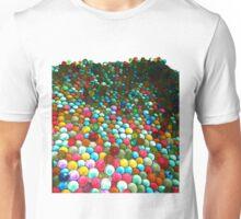 Orbeeeeeez Unisex T-Shirt