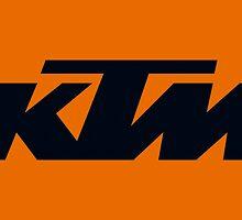 KTM by gofastorgohome