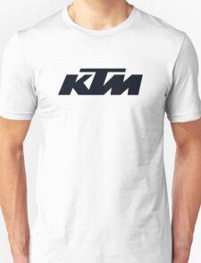 KTM Unisex T-Shirt