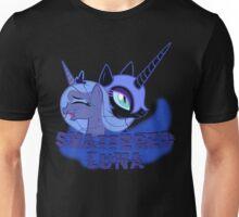 Shattered Luna T-Shirt