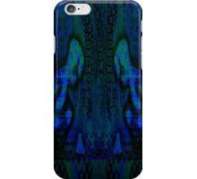 A Shared Belief iPhone Case/Skin