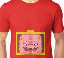 KRAAANG! Unisex T-Shirt