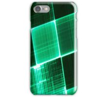 Block Restricted iPhone Case/Skin