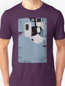 Reboot.exe T-Shirt