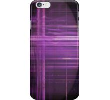 Dispossessed iPhone Case/Skin