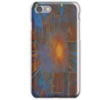 Ignite iPhone Case/Skin