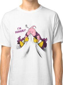I'm Hungry! Classic T-Shirt