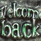 Welcome Back by Doris B. Lambling's COLORGETICS