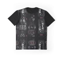 The Robots II Graphic T-Shirt