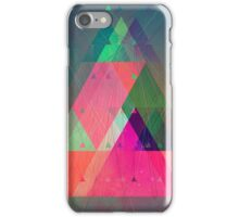 8try iPhone Case/Skin