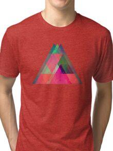 8try Tri-blend T-Shirt