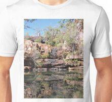 Galvan Gorge Unisex T-Shirt