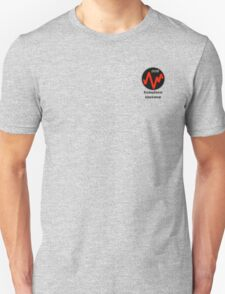 BBC Radiophonic Workshop T-Shirt