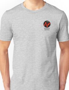 BBC Radiophonic Workshop Unisex T-Shirt