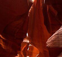 Deliverance - Navajo Style ©  by © Hany G. Jadaa © Prince John Photography