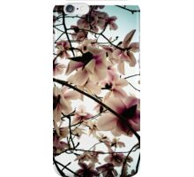 Blossom Case iPhone Case/Skin