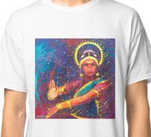 Shakti Classic T-Shirt