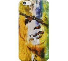 Fashion World iPhone Case/Skin