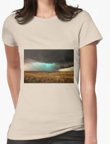 Jewel of the Plains Womens T-Shirt