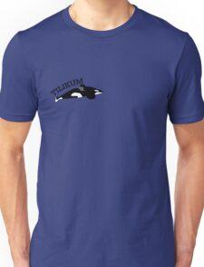 Tilikum Unisex T-Shirt