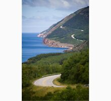 Cabot Trail #3 Unisex T-Shirt