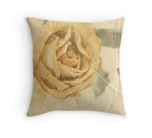 Still with You Throw Pillow