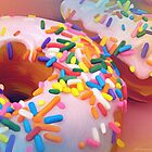 Sprinkles by Shannon Posedenti