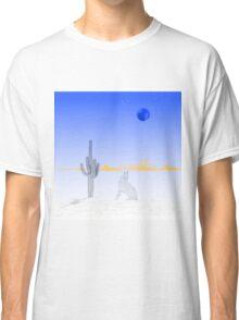 Moonlight Classic T-Shirt