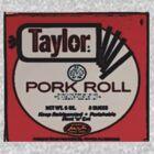 Pork Roll by ryan  munson