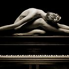 Piano Series I by Robs01
