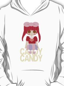 Candy Candy!  T-Shirt