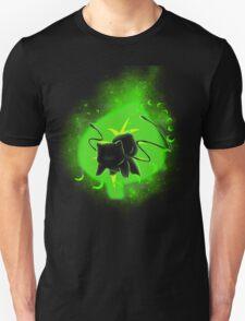 RAZOR LEAF T-Shirt