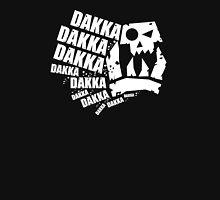 DAKKA DAKKA DAKKA!! Unisex T-Shirt