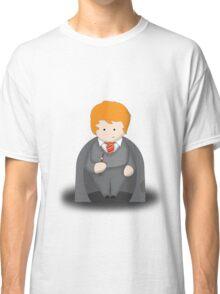 Ronald Weasley Classic T-Shirt
