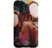 ♕ Weasley ♕ Samsung Galaxy Case/Skin