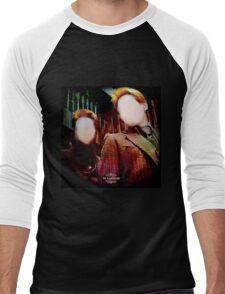 ♕ Weasley ♕ Men's Baseball ¾ T-Shirt