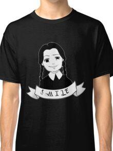 SMILE Classic T-Shirt